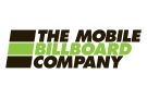 The Mobile Billboard Company
