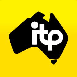 ITP Income Tax Professionals Sarina