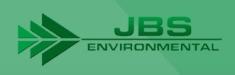 Jbs Environmental