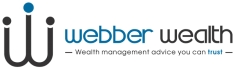 Webber Wealth Management
