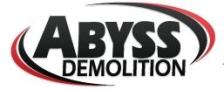 Abyss Demolition