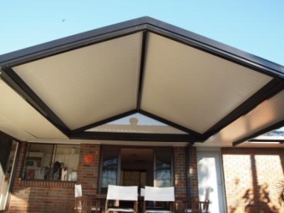 All Type Roofing's Completed Projects in Adelaide ~ See ...