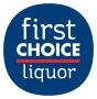 First Choice Liquor Southport