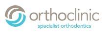 Orthoclinic Specialist Orthodontics