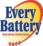 Every Battery Heidelberg