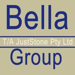 Bella Group - Just Stone