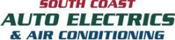 South Coast Auto Electrics