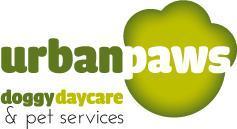 Urban Paws PTY LTD