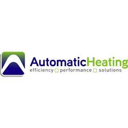Automatic Heating Global Pty Ltd