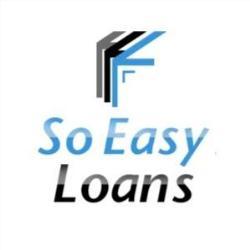So Easy Loans