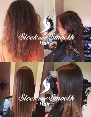 Sleek And Smooth Hair Mawson Lakes Cylex 174 Profile