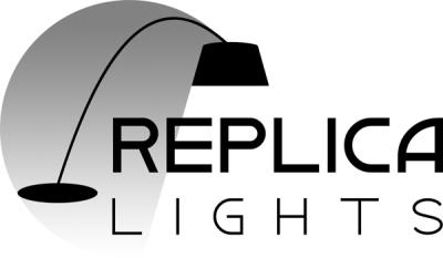 Replica Lights South Perth Cylex 174 Profile
