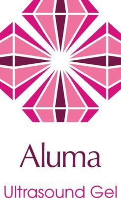 Aluma Healthcare
