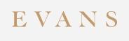 Evans — Quality Shoe, Handbag & Leather Repairs