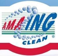 Amazing Clean