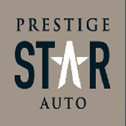 Prestige Star Auto