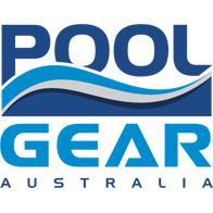 Pool Gear Australia