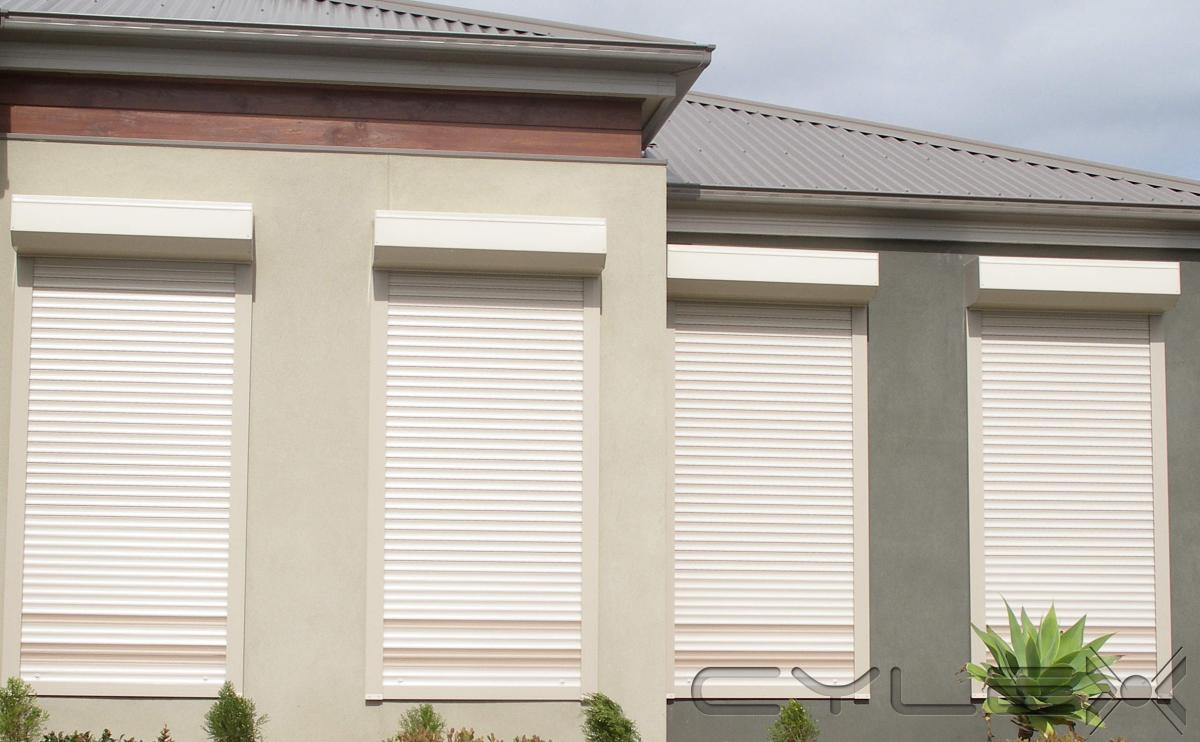 Home Ideas Centre Melbourne Oakleigh. Home. Free Photos For Home ...
