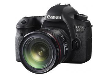 camera house, robine cylex® profile