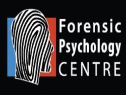 Forensic Psychology Centre