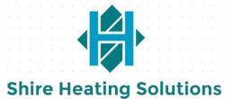 Shire Heating Solutions