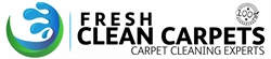 Fresh Clean Carpets