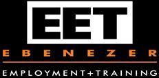 EET Ebenezer Employment & Training