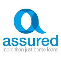Assured Home Loans