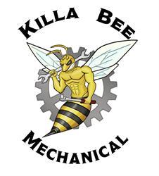 Killa Bee Mechanical