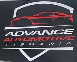 Advance Automotive Tasmania