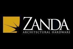 Zanda Architectural