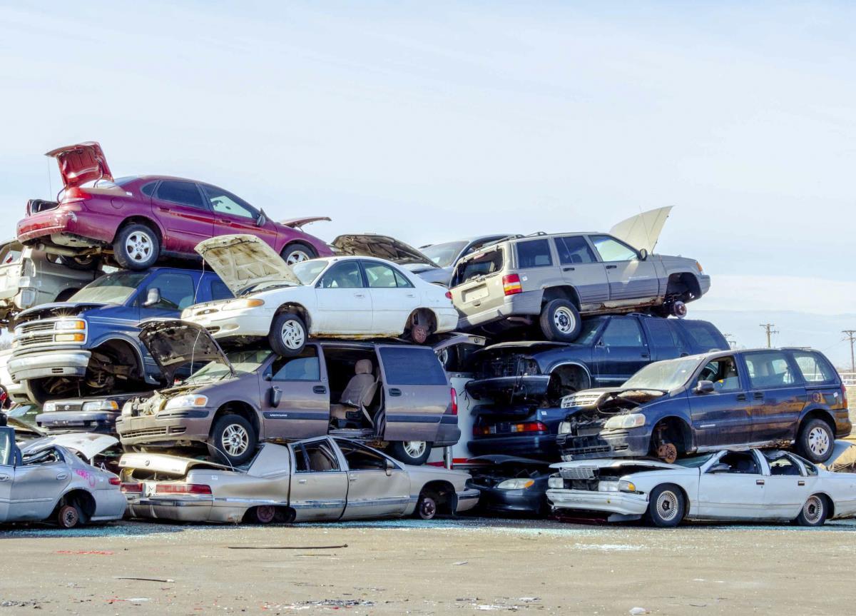 Cheap Used Cars In Melbourne Australia