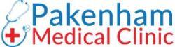 Pakenham Medical Clinic Pty Ltd