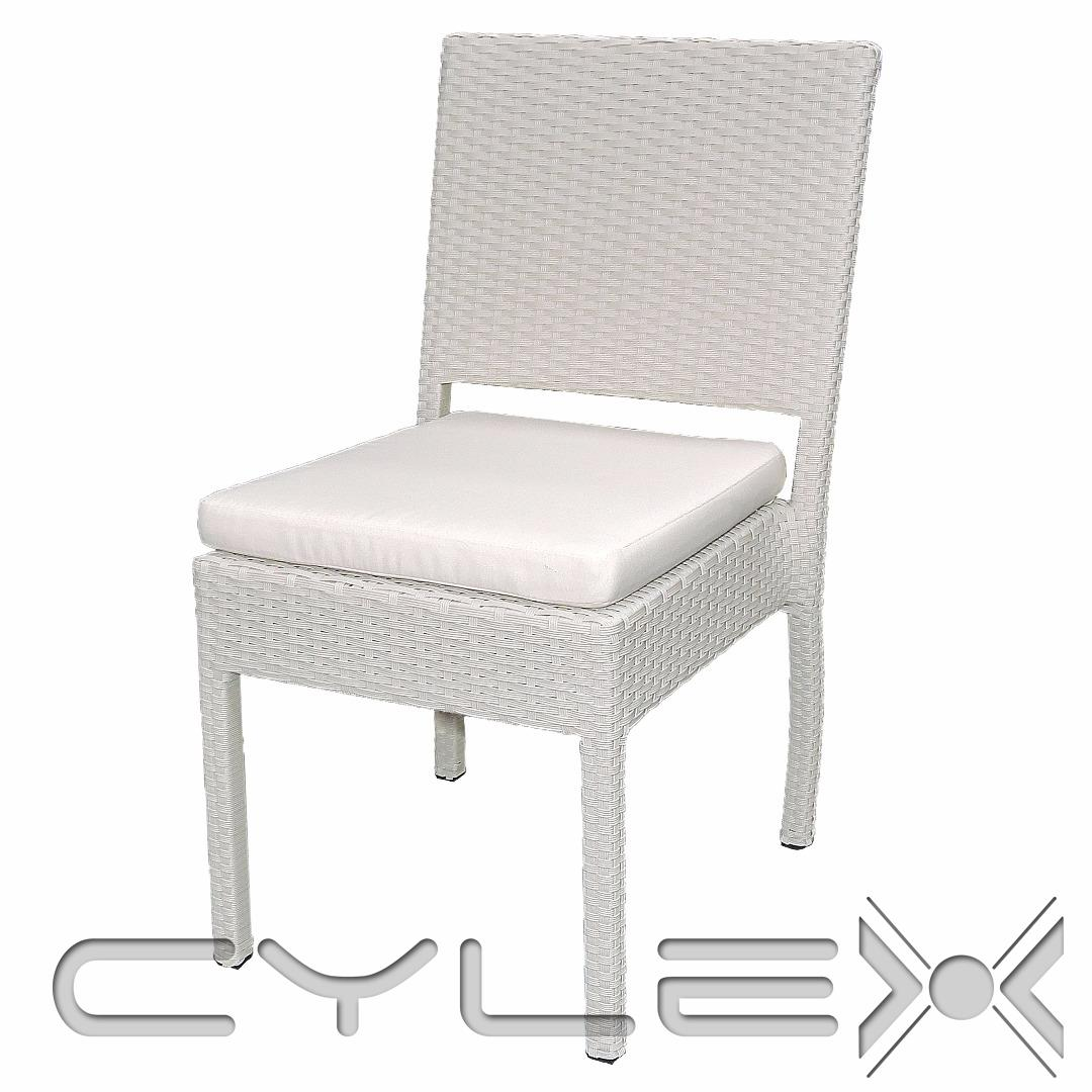 In2furniture Pty Ltd Knoxfield Cylex Profile