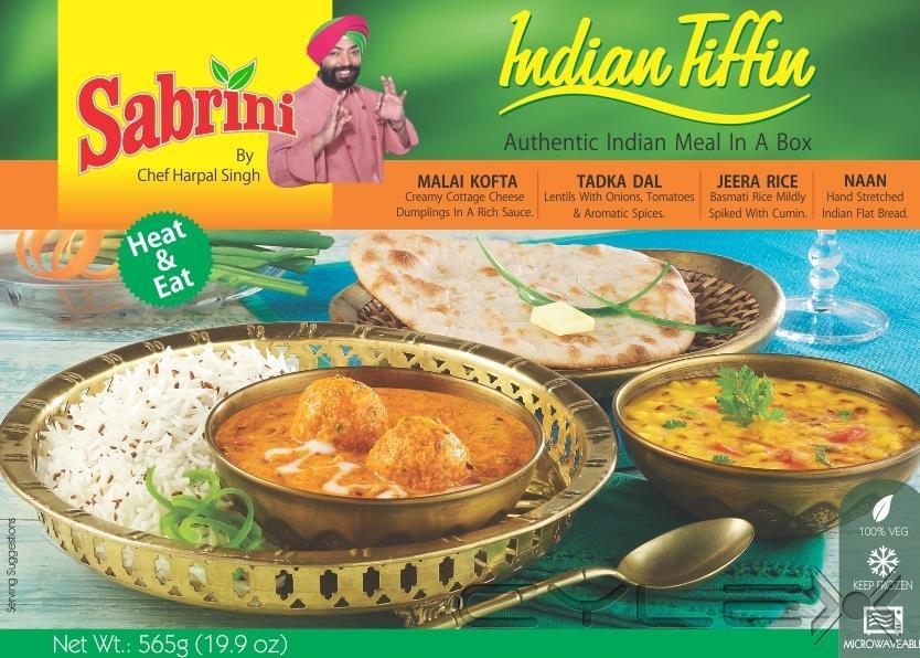 Indian Food Distributors In Australia
