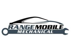 Range Mechanical