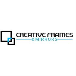 Creative Frames and Mirrors