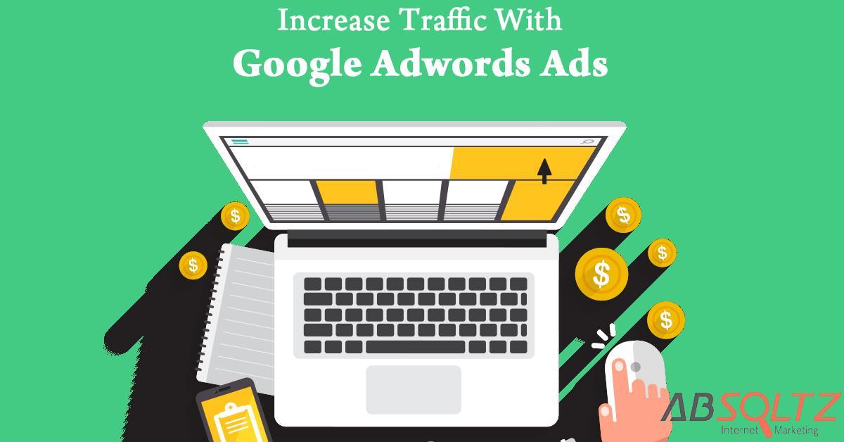 Absoltz-Internet-Marketing_834900_large.jpg