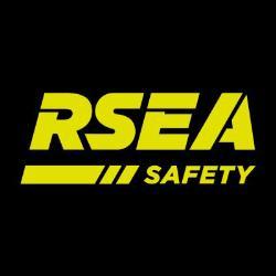 RSEA Safety Kedron