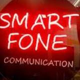 Smart Fone Repair Sydney