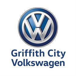 Griffith City Volkswagen