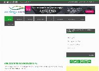 Savings.com.au PTY LTD's website