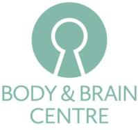 Body and Brain Centre
