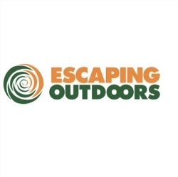 Escaping Outdoors