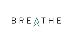 Breathe Counselling Perth
