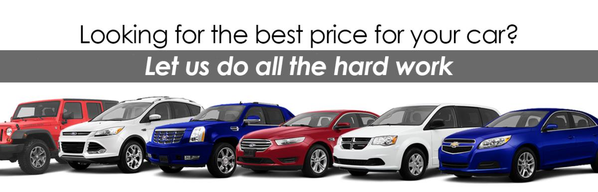 Cash For Cars Brisbane Review