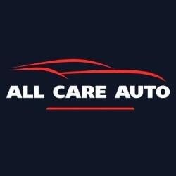 All Care Tyre & Automotive