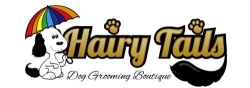 Hairy Tails Dog Grooming Boutique