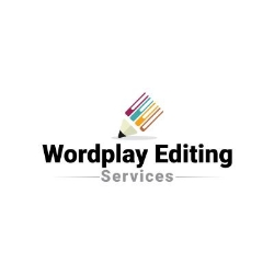 Wordplay Editing Services