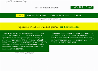 Patroldocta's website